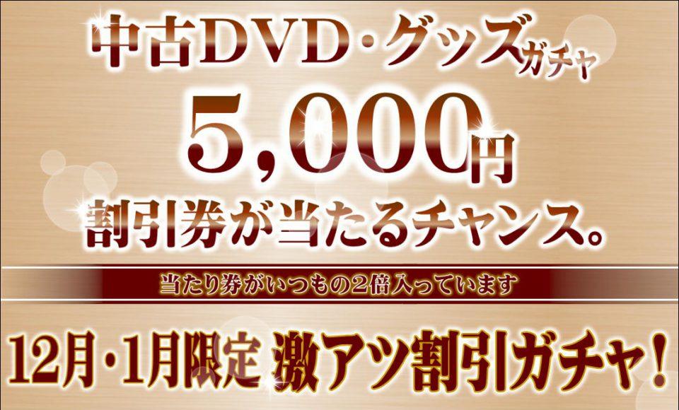 アダルト DVD グッズ 同人 SM コスプレ 帯広 21世紀書房